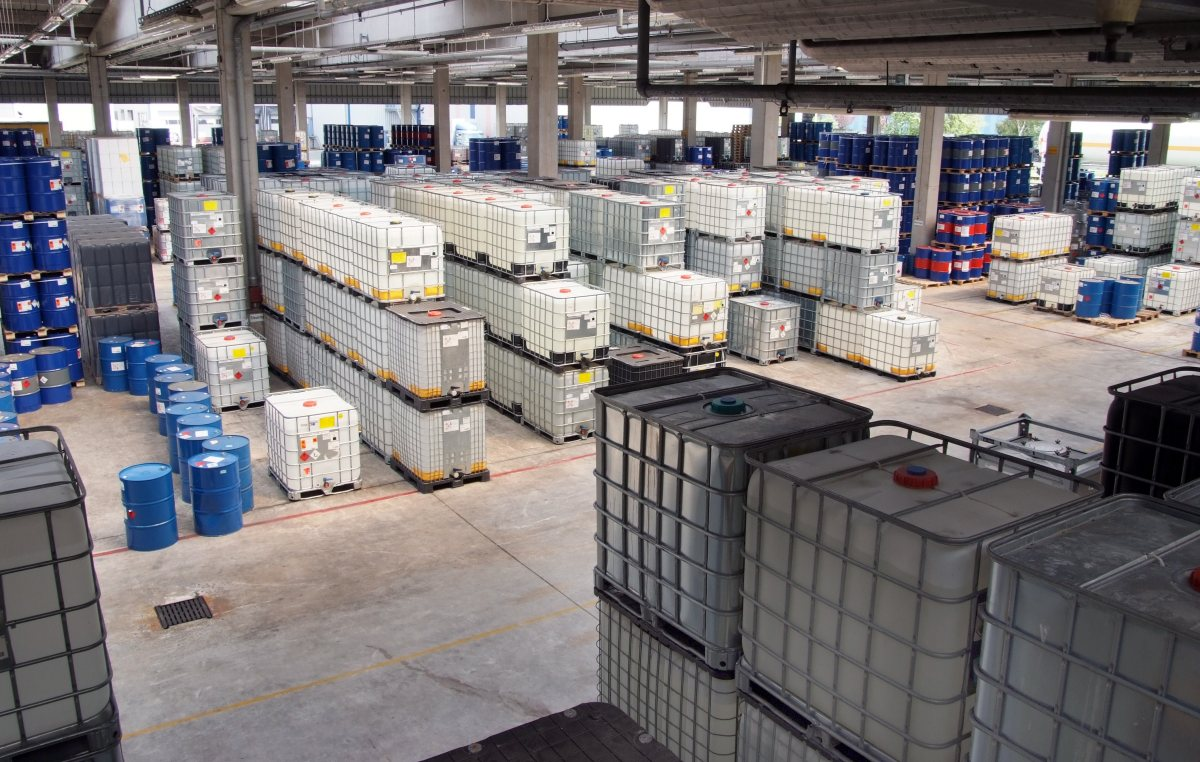 chemical_storage_container_storage_stock-908301