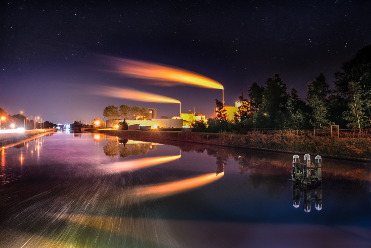 factory_night_long_exposure_industry_power_industrial_energy_global-589754