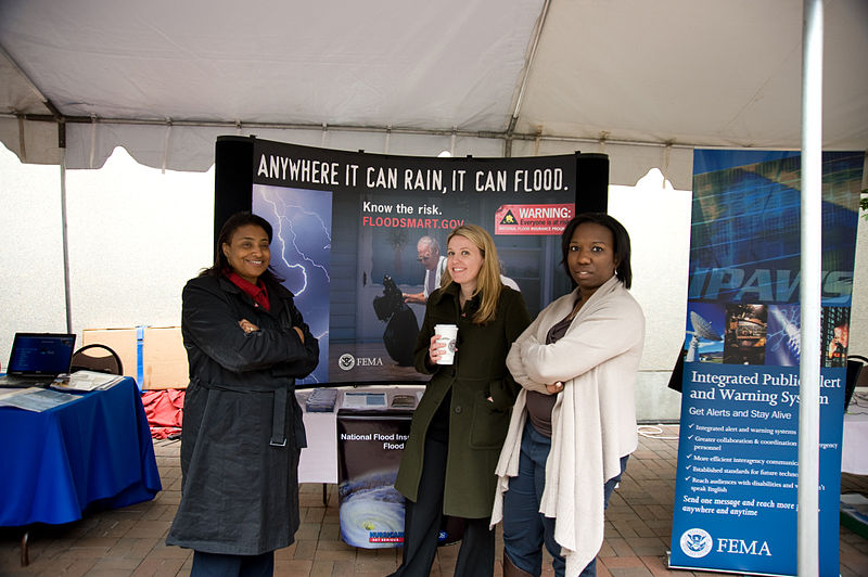 National_Flood_Insurance-Flood_Smart_booth_pd
