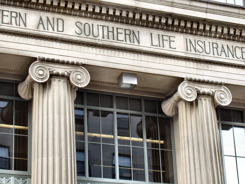 life-insurance-building-detail_pd