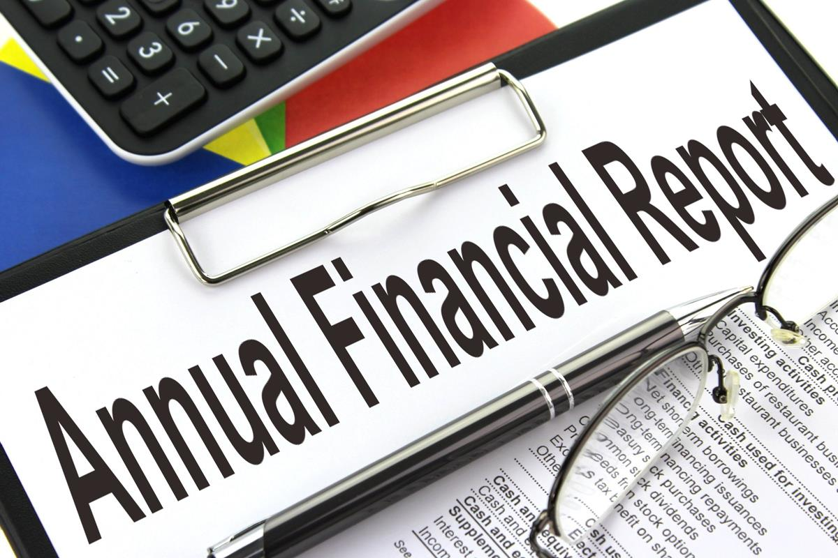 annual-financial-reportt-Creative-Commons3