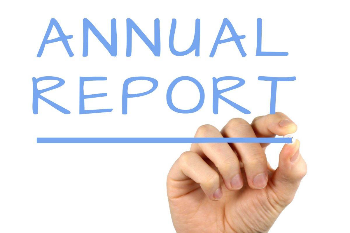annual-report-Creative-Commons3
