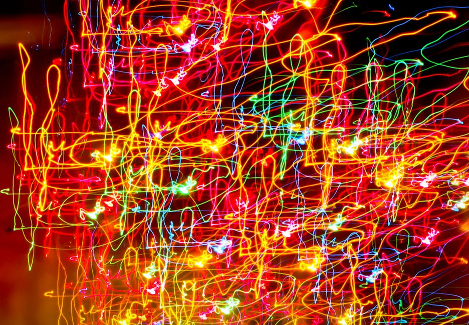 light-creative-abstract-colorful