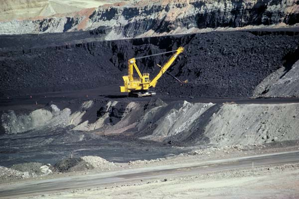 Coal_mine_Wyoming_pd