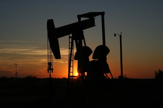 oil-monahans-texas-sunset-70362