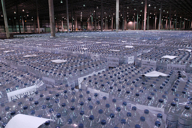 Plastic_bottles_pd