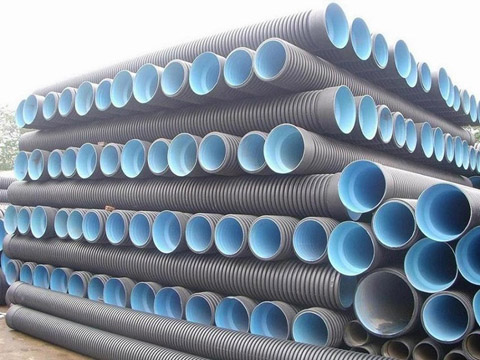 Plastic_courrugated_pipe_pd