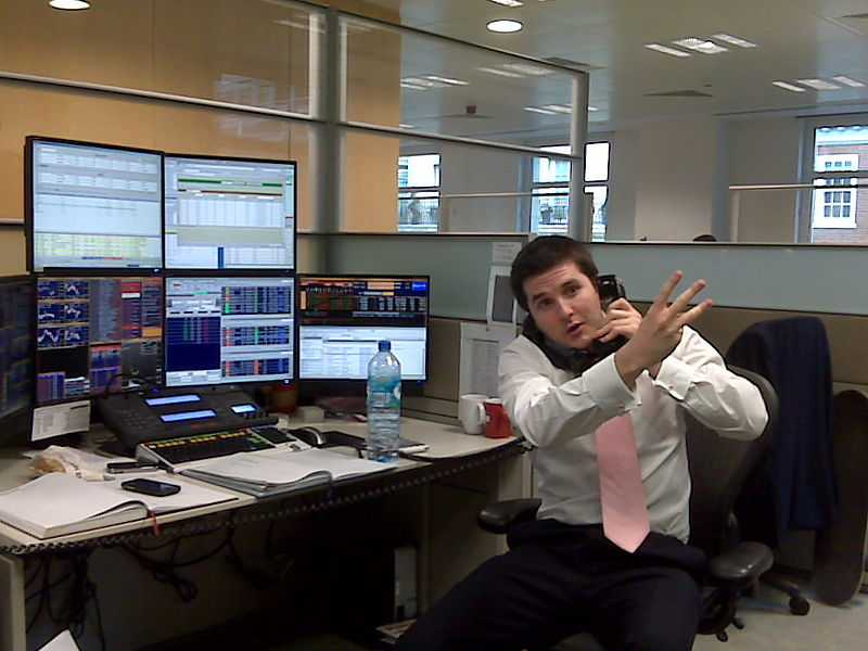 Stockbroker_pd