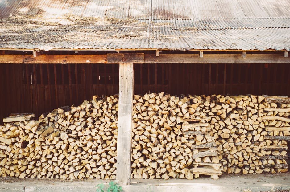 wood-firewood-stack-stacked